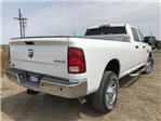 2018 Ram 2500 Crew Cab 4x4,  Pickup #C879227 - photo 6