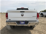 2018 Ram 2500 Crew Cab 4x4,  Pickup #C879227 - photo 7