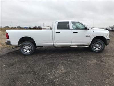 2018 Ram 2500 Crew Cab 4x4,  Pickup #C879231 - photo 5