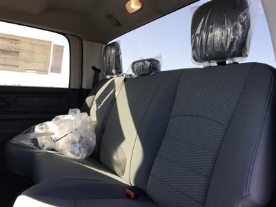 2018 Ram 2500 Crew Cab 4x4,  Pickup #C879233 - photo 16
