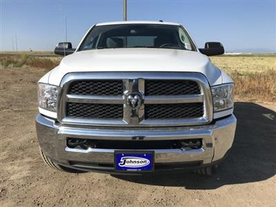 2018 Ram 2500 Crew Cab 4x4,  Pickup #C879233 - photo 3