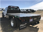 2018 Ram 5500 Crew Cab DRW 4x4,  Knapheide Platform Body #C880868 - photo 1