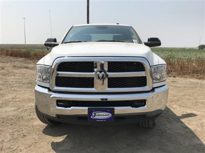 2018 Ram 2500 Crew Cab 4x4,  Pickup #C884187 - photo 3