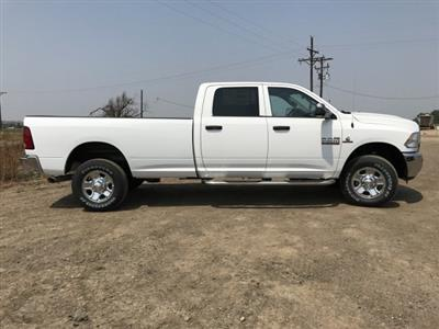 2018 Ram 2500 Crew Cab 4x4,  Pickup #C884187 - photo 5