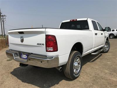 2018 Ram 2500 Crew Cab 4x4,  Pickup #C884187 - photo 6