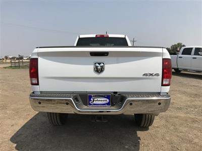 2018 Ram 2500 Crew Cab 4x4,  Pickup #C884187 - photo 7