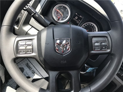 2018 Ram 2500 Crew Cab 4x4,  Pickup #C884188 - photo 14