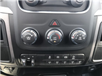 2018 Ram 2500 Crew Cab 4x4,  Pickup #C884188 - photo 11