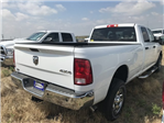 2018 Ram 2500 Crew Cab 4x4,  Pickup #C884188 - photo 4