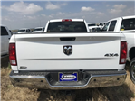 2018 Ram 2500 Crew Cab 4x4,  Pickup #C884188 - photo 5