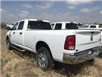 2018 Ram 2500 Crew Cab 4x4,  Pickup #C884188 - photo 2