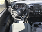 2018 Ram 2500 Crew Cab 4x4,  Pickup #C884188 - photo 6
