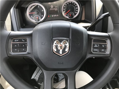 2018 Ram 2500 Crew Cab 4x4,  Pickup #C884190 - photo 15