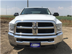 2018 Ram 2500 Crew Cab 4x4,  Pickup #C884190 - photo 3