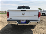 2018 Ram 2500 Crew Cab 4x4,  Pickup #C884190 - photo 7