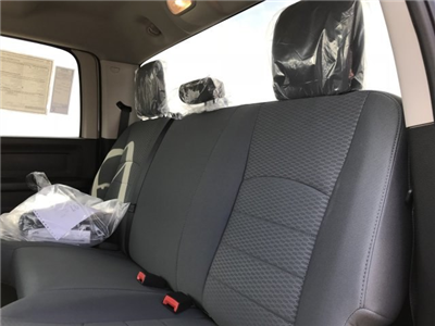 2018 Ram 2500 Crew Cab 4x4,  Pickup #C884197 - photo 17