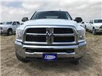 2018 Ram 2500 Crew Cab 4x4,  Pickup #C884197 - photo 3