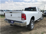 2018 Ram 2500 Crew Cab 4x4,  Pickup #C884197 - photo 6