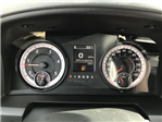 2018 Ram 2500 Crew Cab 4x4, Pickup #C884763 - photo 15