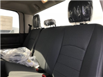 2018 Ram 2500 Crew Cab 4x4, Pickup #C884763 - photo 17