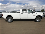2018 Ram 2500 Crew Cab 4x4, Pickup #C884763 - photo 5
