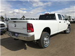 2018 Ram 2500 Crew Cab 4x4, Pickup #C884763 - photo 6