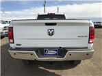 2018 Ram 2500 Crew Cab 4x4, Pickup #C884763 - photo 7