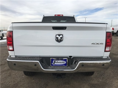 2018 Ram 2500 Crew Cab 4x4, Pickup #C884765 - photo 6