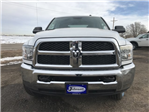 2018 Ram 2500 Crew Cab 4x4, Pickup #C884765 - photo 3