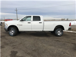 2018 Ram 2500 Crew Cab 4x4, Pickup #C884765 - photo 7