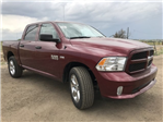 2018 Ram 1500 Crew Cab 4x4,  Pickup #C886884 - photo 4