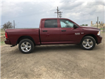 2018 Ram 1500 Crew Cab 4x4,  Pickup #C886884 - photo 5