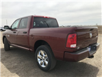 2018 Ram 1500 Crew Cab 4x4, Pickup #C886885 - photo 7