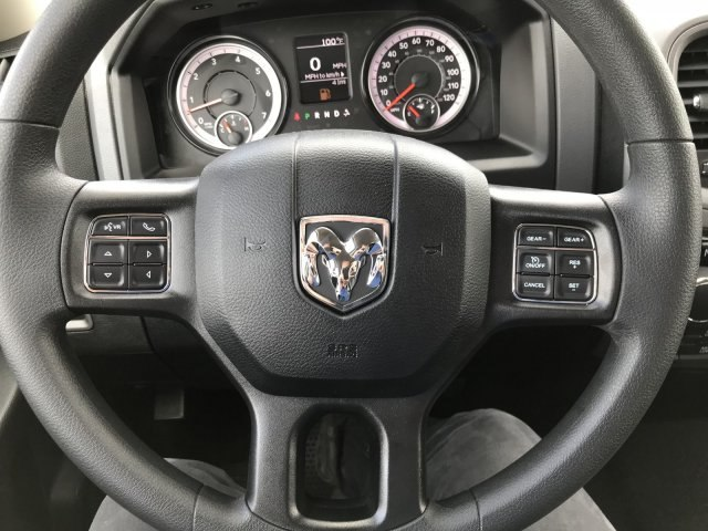 2018 Ram 1500 Crew Cab 4x4, Pickup #C886886 - photo 15
