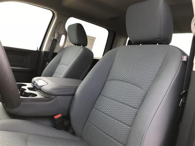 2018 Ram 1500 Crew Cab 4x4, Pickup #C886886 - photo 10