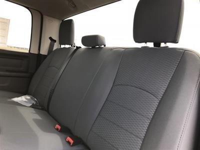 2018 Ram 1500 Crew Cab 4x4, Pickup #C886886 - photo 16