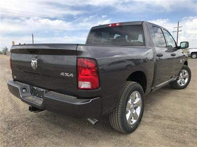 2018 Ram 1500 Crew Cab 4x4, Pickup #C886886 - photo 6