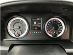 2018 Ram 1500 Crew Cab 4x4, Pickup #C886886 - photo 14