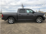 2018 Ram 1500 Crew Cab 4x4, Pickup #C886886 - photo 5
