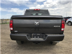 2018 Ram 1500 Crew Cab 4x4, Pickup #C886886 - photo 7