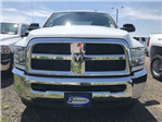 2018 Ram 2500 Crew Cab 4x4,  Pickup #C887745 - photo 3