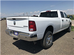 2018 Ram 2500 Crew Cab 4x4,  Pickup #C887745 - photo 4