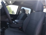 2018 Ram 2500 Crew Cab 4x4,  Pickup #C887745 - photo 8