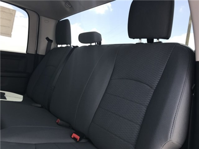 2018 Ram 1500 Crew Cab 4x4, Pickup #C897511 - photo 16