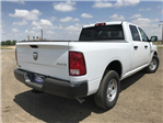 2018 Ram 1500 Crew Cab 4x4, Pickup #C897511 - photo 6
