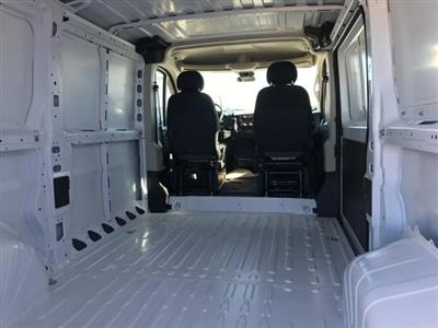 2019 ProMaster 1500 Standard Roof FWD,  Empty Cargo Van #C905936 - photo 2
