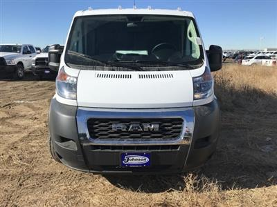 2019 ProMaster 1500 Standard Roof FWD,  Empty Cargo Van #C905936 - photo 3