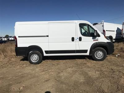 2019 ProMaster 1500 Standard Roof FWD,  Empty Cargo Van #C905936 - photo 5