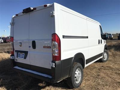 2019 ProMaster 1500 Standard Roof FWD,  Empty Cargo Van #C905936 - photo 6