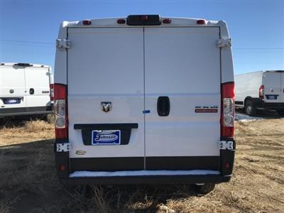 2019 ProMaster 1500 Standard Roof FWD,  Empty Cargo Van #C905936 - photo 7